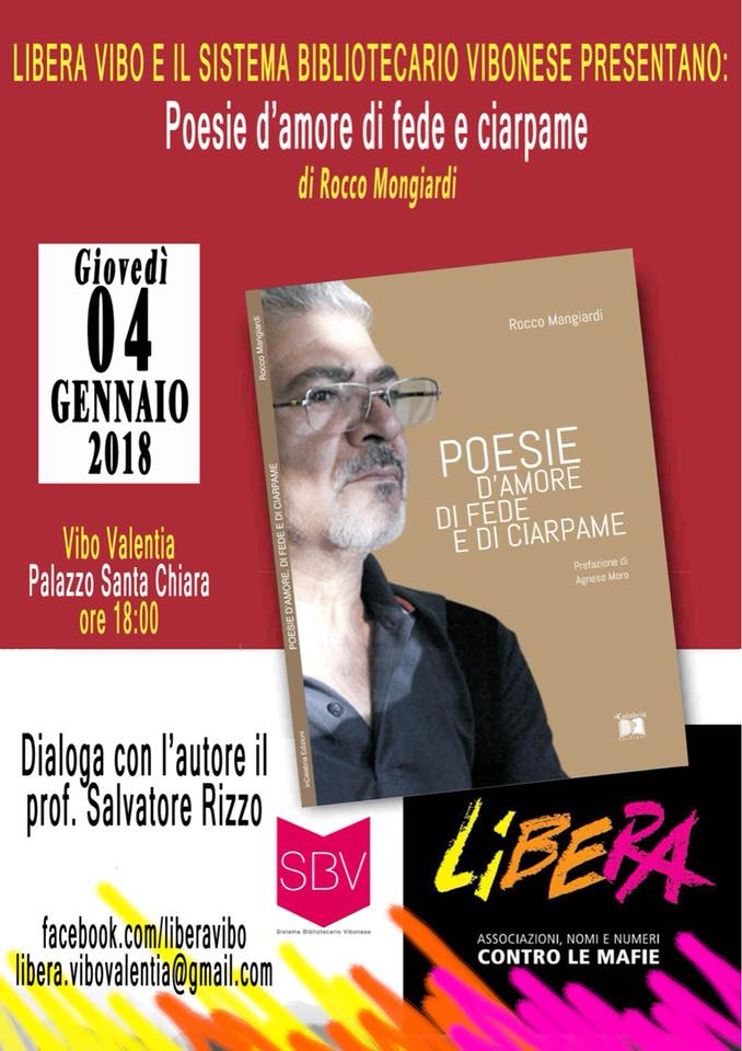 Presentazione libro_Rocco Mangiardi