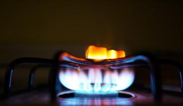Risparmiare sulle bollette quali offerte gas scegliere