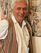 professor-Christoph-Schminck-Gustavus