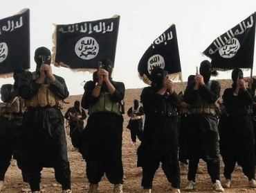 ISIS duro colpo in Marocco