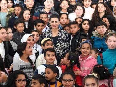 Cooperazione: Chiusi a Rabat i lavori delle ONG in favore di donne e bambini precari