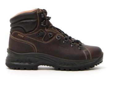 Come scegliere la scarpa da trekking