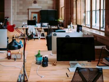 Service desk: tutto quello che c'è da sapere
