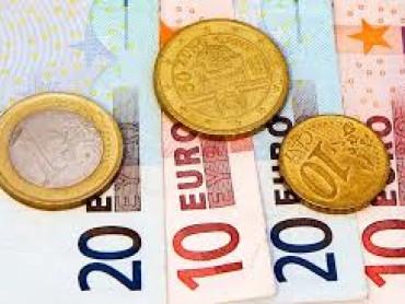 Il miglior fondo pensione è online? Boom di ricerche su internet