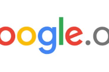 Lei denuncia molestie in ufficio e Google la «licenzia»