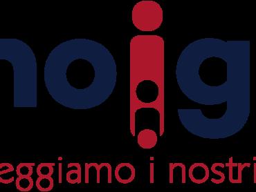 MOIGE Giovani Ambasciatori cyberbullismo – 6 febbraio 2018