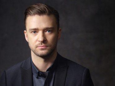 Justin Timberlake vende casa