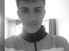 Calcio, altra tragedia: Thomas Rodriguez giocatore francese 18enne muore nel sonno