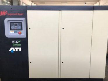 Risparmiare sui macchinari: compressore usato, preventivi e manutenzione