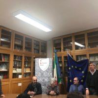RECETTIVITÀ ALBERGHIERA E MOBILITÀ IBRIDA: SCENARI E PROSPETTIVE