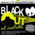 SAC TRATTURARTE – ALTO TAVOLIERE: GIOVEDI' 22 MARZO A TORREMAGGIORE LA VISITA GUIDATA 'BLACK-OUT AL CASTELLO'