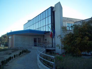 Dalla storia al laboratorio  Museo Archeologico dell'antica Kaulon