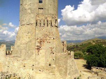 Vacanze pasquali al Parco Archeologico di Velia le iniziative della Soprintendenza di Salerno