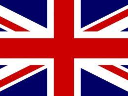 Corso di Inglese individuale: perché sceglierlo?