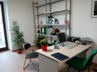 Coworking a Ragusa: una nuova opportunità per professionisti e freelance