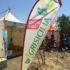 """Viticoltura, il 25 maggio a Marsala """"Enopolis"""": prove in campo, formazione professionale, convegni scientifici"""
