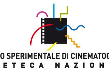 Cinque diplomati del Centro Sperimentale di Cinematografia  si aggiudicano il David di Donatello 2018