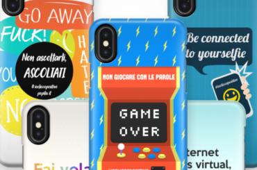 GAME OVER: NON GIOCARE CON LE PAROLE