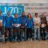 SANREMO: LA J/70 CUP A ROSSI CON ENFANT TERRIBLE