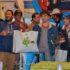 ANDORA: GRANDE SUCCESSO PER LE GRANDI TAVOLE