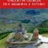 """PRESENTAZIONE DEL LIBRO """"VIAGGIO IN GEORGIA TRA MEMORIA E FUTURO"""" – BIBLIOTECA CIVICA DI ALBENGA"""