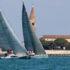 La Ottanta del Circolo Nautico Santa Margherita: partiti  67 imbarcazioni da Caorle a Pirano