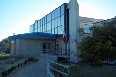 Progetto didattico Dalla storia al laboratorio Museo Archeologico dell'antica Kaulon