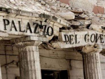 """""""Intervenire sul costruito per ridurre il rischio sismico delle strutture incentivando il Sisma bonus"""", per Adriana Cavaglià, Consigliere CNG"""