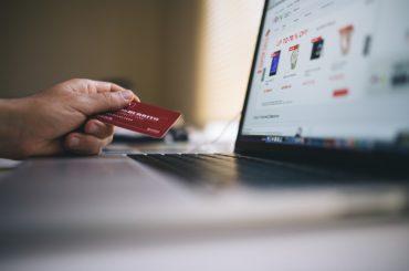 Aprire negozio online: 5 consigli per non commettere errori