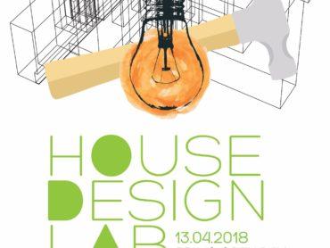 House Design Lab, Open Day venerdì a Bari