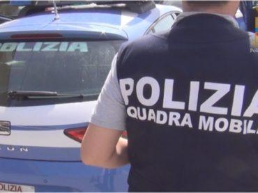 Vieste, assassinio Giambattista Notarangelo: eseguiti stub e probabile pista