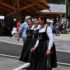 La Fiera di San Bernardo; La festa del più antico popolo delle montagne: i Walser