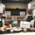 Anno del cibo italiano nel mondo: CONFAGRICOLTURA LIGURIA schiera le eccellenze dell'Alberghiero per spiagge didattiche 2018