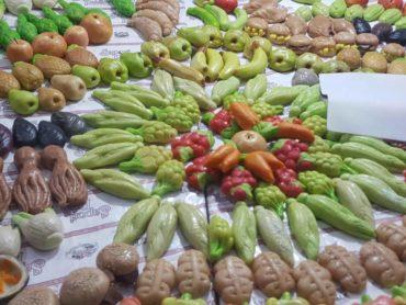 """Alghero, boom per la """"Festa del gusto"""": grande folla per 5 giorni sul lungomare"""