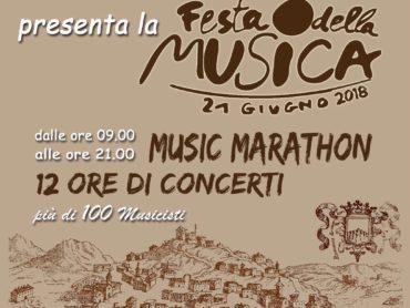 Concerto Ensemble di flauti – Galleria Nazionale di Cosenza
