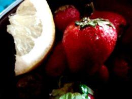 I muffin alle fragole, dolcetti morbidi e delicati