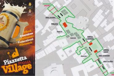 """Foggia, presentata la terza edizione della """"Festa della Birra"""""""