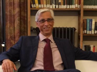 Confcooperative Cultura, Bracciodieta riconfermato Vice Presidente nazionale