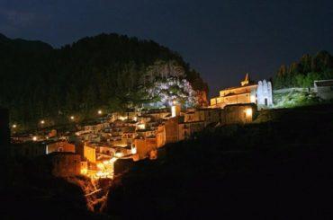 Roccamaris va alla scoperta di Gratteri