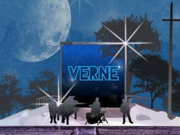 """Con """"Verne"""" Foggia riqualifica il Parco dell'Iconavetere"""