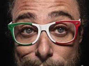 A Festambientesud c'è Pinuccio. Intervista (semiseria) all'inviato di Striscia la Notizia sulla questione meridionale