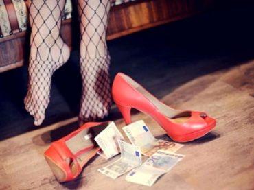 """Foggia, le """"delazioni"""" di un N.O.C. sul meretricio condominiale tra doppiopetti immorali e cittadini borderline"""