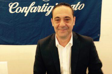 Sardegna: il caso delle autoriparazioni