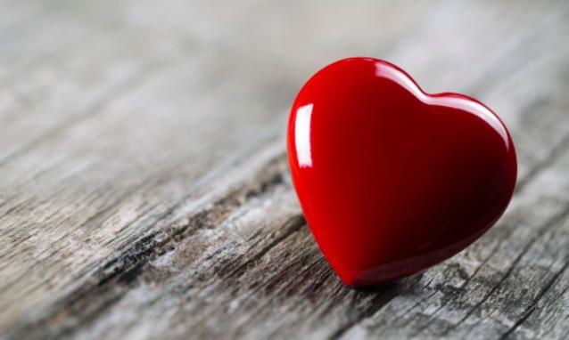 Storia d'amore in vacanza? Una realtà per il 42% degli italiani
