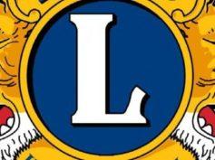 Piedimonte Matese: cerimonia investitura nuovi membri Lions Club