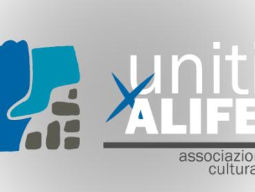 Alife: nasce l'associazione Uniti per Alife