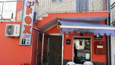 """Al FOX ci si """"gratta""""e si VINCE. Accade ad Anzano di Puglia"""