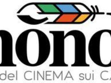 """A """"MÒNDE – Festa del Cinema sui Cammini"""". A Monte Sant'Angelo parlano i registi Alessandro Piva e Nico Cirasola"""