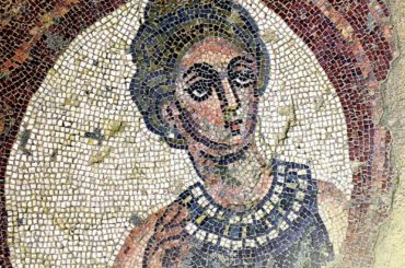 Termini Imerese, inizia il Corso di Archeologia Romana