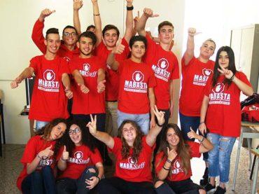 """Ecco gli imprenditori """"sociali"""" più giovani d'Italia, si occupano di bullismo"""